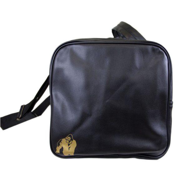 Gorilla-Wear-Gym-Bag-Goud-4