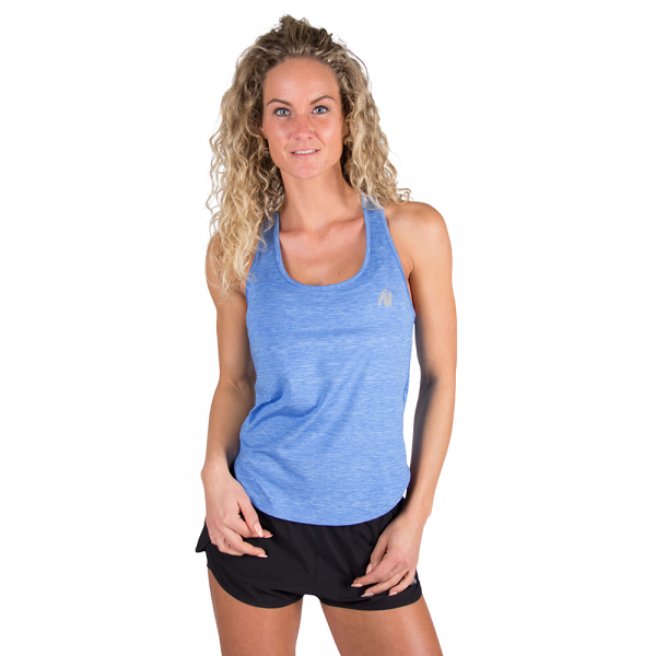 Gorilla-Wear-Monte-Vista-Tank-Top-Blauw-2