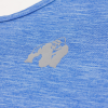 Gorilla-Wear-Monte-Vista-Tank-Top-Blauw-4