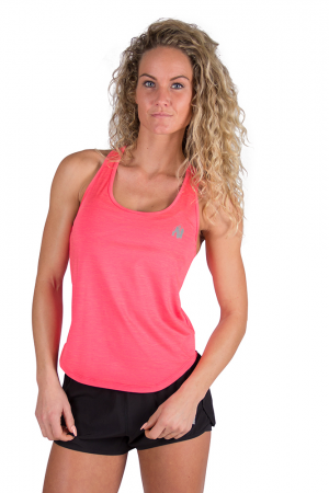 Gorilla-Wear-Monte-Vista-Tank-Top-Roze-2