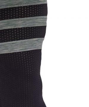 Fitness Legging Dames Sox Kaki - Nebbia Leggings 286-3