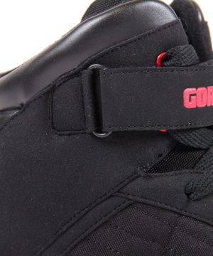 Fitness Schoenen Zwart - Gorilla Wear High tops-5