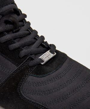 Fitness Schoenen Zwart - Gorilla Wear Perry-7