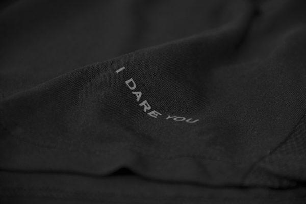 Fitness Tanktop Dames zwart grijs - Gorilla Wear Santa Monica-4