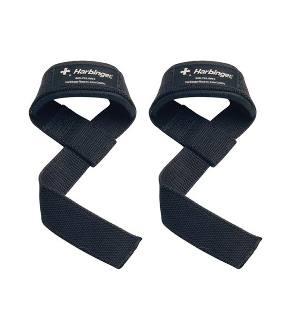 361170 Cotton Lifting Straps-1