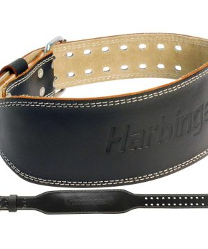4-Inch-Padded-Leather-Belt---Harbinger