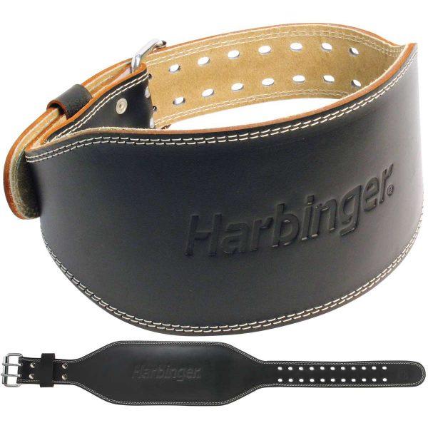 6-Inch-Padded-Leather-Belt---Harbinger