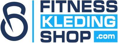 Fitnesskledingshop.com