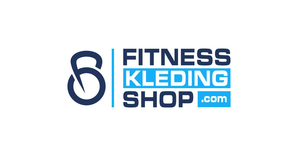 23b533f4880 Fitnesskledingshop.com - Grootste webshop in nederland in Fitnesskleding
