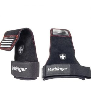 Lifting-Grip---Harbinger-1