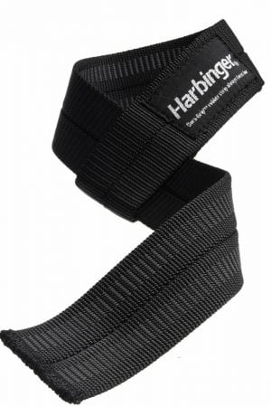 Lifting-Straps-Big-Grip-No-Slip---Harbinger