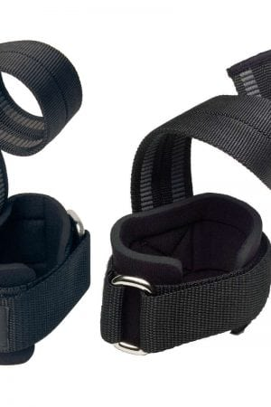 Lifting-Straps-Big-Grip-Padded---Harbinger
