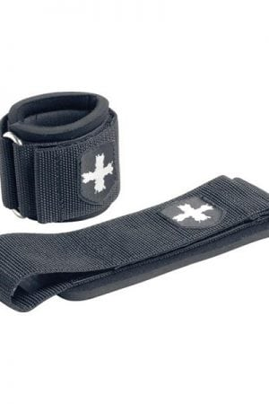 Wrist-Wraps-One-Size-Fits-All---Harbinger