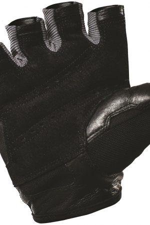 harbinger-pro-wash-dry-2-fitness-handschoenen-black-2
