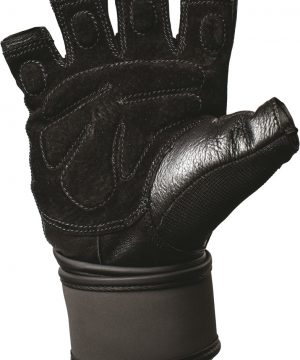 harbinger-training-grip-gloves-black-blue-2