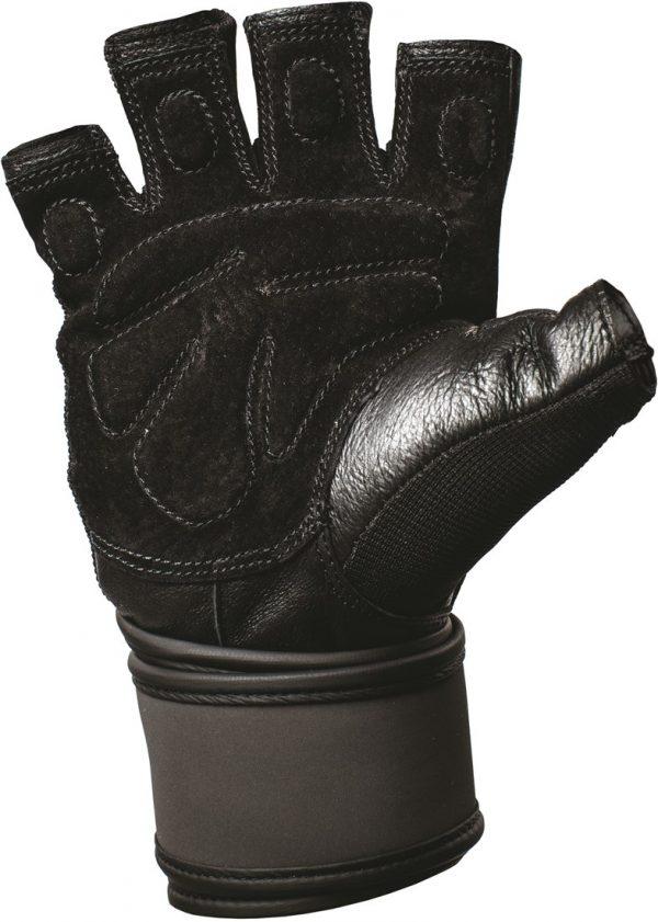 harbinger-training-grip-gloves-black-blue-2