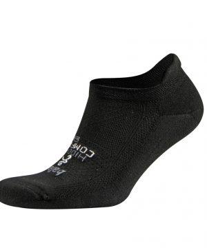 Fitness-Sokken-Zwart-Balega-Hidden-Comfort