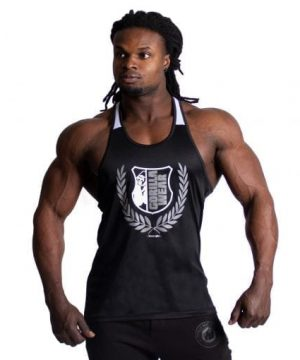 Gorilla-Wear-Lexington-Tanktop-Wit-1-510x510