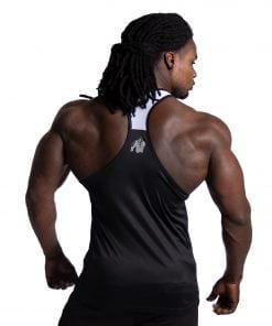 Gorilla-Wear-Lexington-Tanktop-Wit-3-247x296