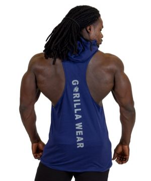 bodybuilding-hooded-tanktop-blauw-gorilla-wear-lawrence-2