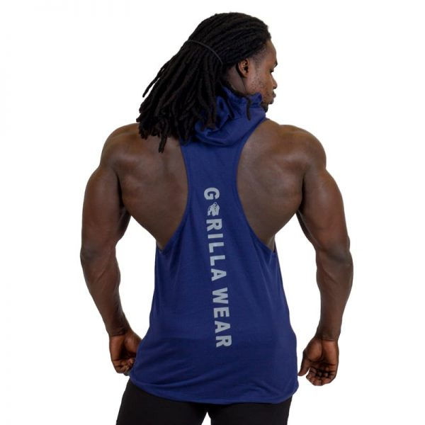 bodybuilding-hooded-tanktop-blauw-gorilla-wear-lawrence-2