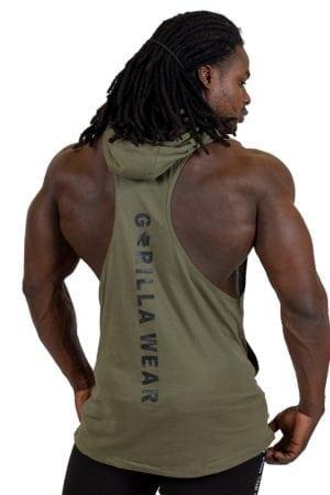 bodybuilding-hooded-tanktop-groen-gorilla-wear-lawrence-2