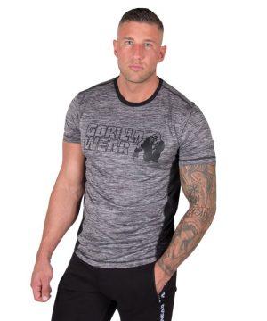 bodybuilding-t-shirt-mannen-grijs-gorilla-wear-austin-4