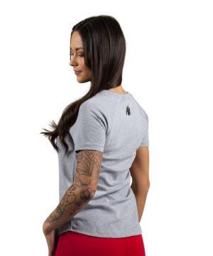fitness-shirt-dames-grijs-gorilla-wear-lodi-2
