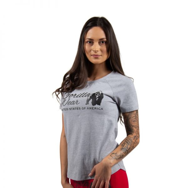 fitness-shirt-dames-grijs-gorilla-wear-lodi-3