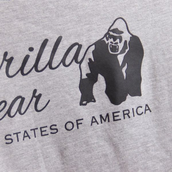 fitness-shirt-dames-grijs-gorilla-wear-lodi-7