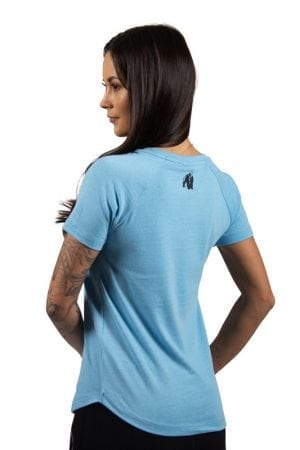 fitness-shirt-dames-lichtblauw-gorilla-wear-lodi-2