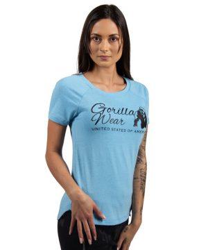 fitness-shirt-dames-lichtblauw-gorilla-wear-lodi-3