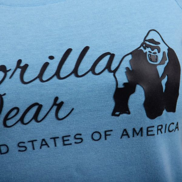 fitness-shirt-dames-lichtblauw-gorilla-wear-lodi-7
