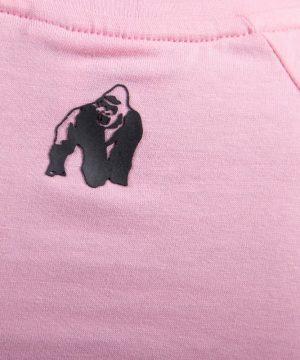 fitness-shirt-dames-roze-gorilla-wear-lodi-8