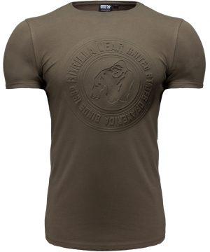 https://www.fitnesskledingshop.com/wp-content/uploads/2018/11/Fitness-T-shirt-Groen-Gorilla-Wear-San-Lucas-1.jpg