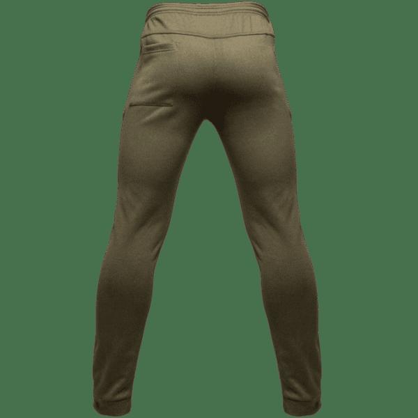 Sport Broek Groen - Gorilla Wear Bridgeport 2