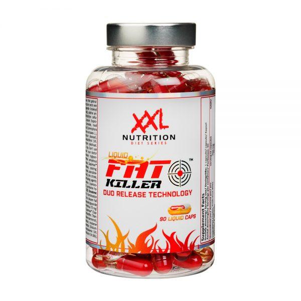 Liquid Fat Killer