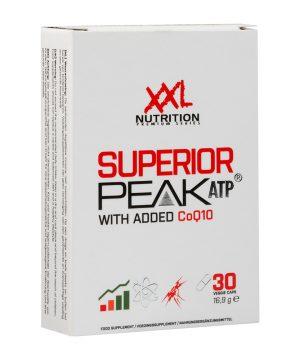 Superior ATP