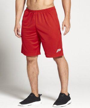 47843f76aa017 Fitness Shorts Heren - Pagina 2 van 4 - Fitnesskledingshop.com