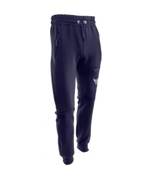 Trainingspak Broek Blauw Joya Fight Gear