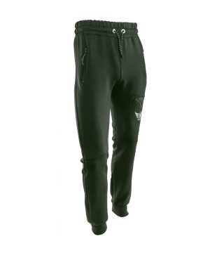 Trainingspak Broek Groen Joya Fight Gear